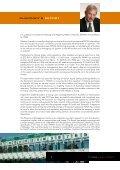 RWWA Annual Report 2005 - 2006 ( PDF 1341KB ) - RWWA Home - Page 6