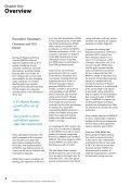 RWWA Annual Report 2010 - 2011 ( PDF 2027KB ) - Page 6