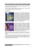 RWWA Statement of Corporate Intent 2011-2012 ( PDF 544KB ) - Page 5