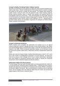 RWWA Statement of Corporate Intent 2011-2012 ( PDF 544KB ) - Page 7