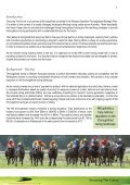 Securing the Future ( PDF 1358KB ) - RWWA Home - Page 3