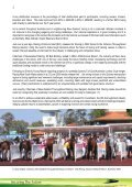 Securing the Future ( PDF 1358KB ) - RWWA Home - Page 4
