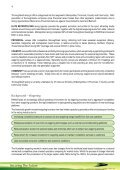 Securing the Future ( PDF 1358KB ) - RWWA Home - Page 6