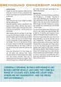 ownership initiative [greyhounds] - RWWA Home - Page 4