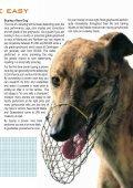 ownership initiative [greyhounds] - RWWA Home - Page 5