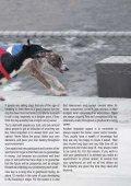 ownership initiative [greyhounds] - RWWA Home - Page 7