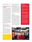 I FONDAMENTI DEL ROTARY - Rotary Youth Exchange - Page 7