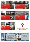 Lüks Konut ve Ticari Gayrimenkul Rehberi Nisan-Mayıs 1014 - Page 4