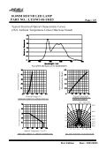 lt33w3-81-ure5 - RYSTON Electronics sro - Page 4