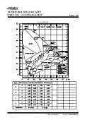 lt33w3-81-ure5 - RYSTON Electronics sro - Page 5