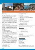 Sonderprospekt zum Herunterladen - rz-Leserreisen - Seite 2
