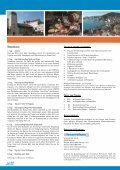 kroatien – zeitlose mediterrane schönheit - rz-Leserreisen - Seite 2
