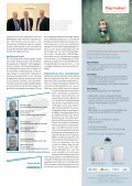LEITWARTE - RZB Leuchten - Seite 3