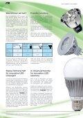 LED LAMPS LED-LAMPEn von rZB - Seite 3