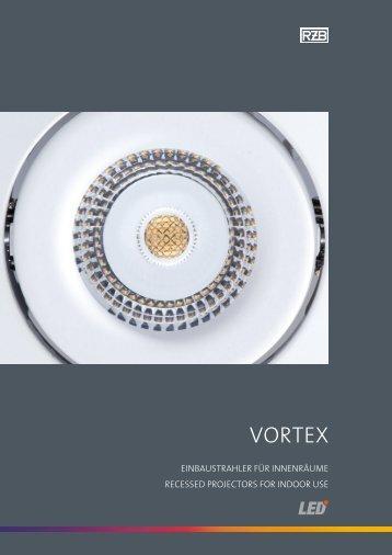 Vortex - RZB