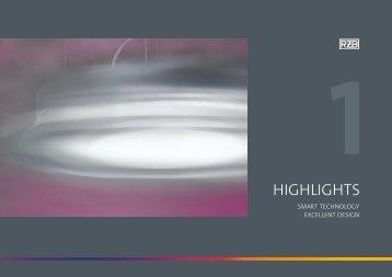 Highlights 1 - RZB