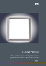 EconE® Basic - RZB