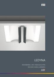 LEDyNA - RZB