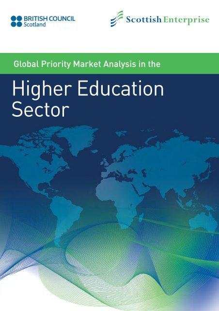 Global-Priority-Market-Analysis-FINAL-VERSION-1
