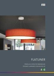 Flatliner - RZB