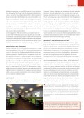 Circadianes Licht für Senioren - RZB Leuchten - Page 3