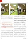 Circadianes Licht für Senioren - RZB Leuchten - Page 4