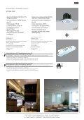 Vortex-Set - RZB - Page 2