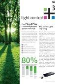 LED-Förderprogramm 2014 in sozialen, kulturellen und ... - RZB - Page 4