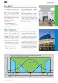 LED-Förderprogramm 2014 in sozialen, kulturellen und ... - RZB - Page 5