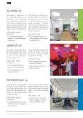 zu light control +3 - RZB - Page 3