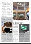 RZB light poster news no. 009 - Page 3