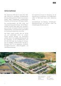SICHERHEITSBELEUCHTUNG - RZB Leuchten - Page 6