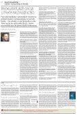 PRAWNIK_z_4_lipca_12_(nr_128) - Page 2