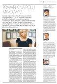PRAWNIK_z_4_lipca_12_(nr_128) - Page 3