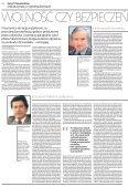 PRAWNIK_z_4_lipca_12_(nr_128) - Page 4