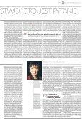 PRAWNIK_z_4_lipca_12_(nr_128) - Page 5