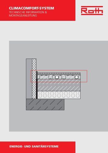 ahkr magazine. Black Bedroom Furniture Sets. Home Design Ideas