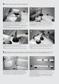 2200 l CoEx plus - Roth Werke - Page 4