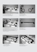 2200 l CoEx plus - Roth Werke - Page 5