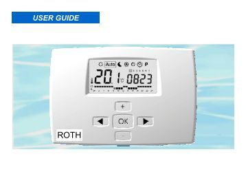 Polypipe underfloor heating controls manual livinweather polypipe underfloor heating controls manual asfbconference2016 Gallery