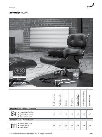 zehnder charleston bench. Black Bedroom Furniture Sets. Home Design Ideas