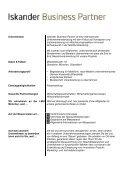 Firmenprofil - LMU München - Seite 2
