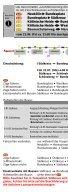 Fahrplanänderungen bei der S-Bahn Berlin wegen Bauarbeiten - Seite 4