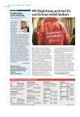 Glückwunsch an den 80000. Kunden - S-Bahn Berlin GmbH - Page 2
