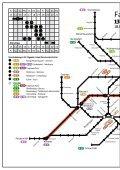 Fahrplanänderungen bei der S-Bahn Berlin wegen Bauarbeiten - Page 2