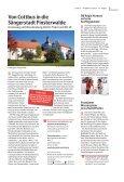 Diese Ausgabe der punkt 3 als PDF zum Download/Ansicht - Page 7