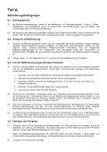 Aktualisierter VBB Tarif - S-Bahn Berlin GmbH - Page 7