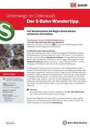 9. Auf dem Panoramaweg über dem Neckartal (PDF, 490KB)