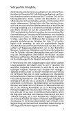 Fahrplanheft Stand 09.06.2013 - S-Bahn Berlin GmbH - Page 4