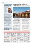 Reif für die (Bau-)Insel - S-Bahn Berlin GmbH - Page 2